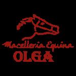 Olga Macelleria Equina Parma